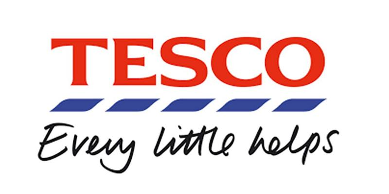 Accessibility Review of Online Retailers Part 5: Tesco - User Vision