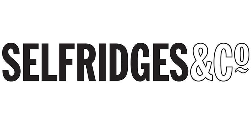 1b19c1fbf953f Selfridges – User Experience Review - User Vision
